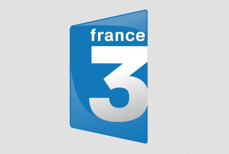 « Elles… Les filles du Plessis », une fiction historique en tournage pour France 3