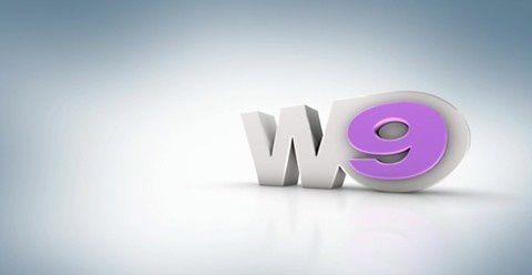 Déprogrammation - En raison de l'actualité, W9 propose un reportage sur vol de la Malaysia Airlines ce vendredi soir