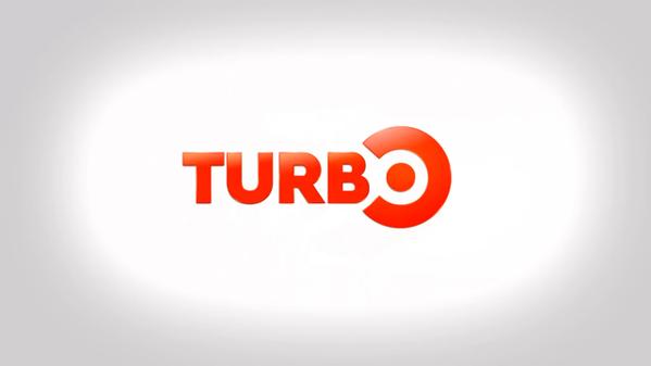 """Turbo"" (M6)"
