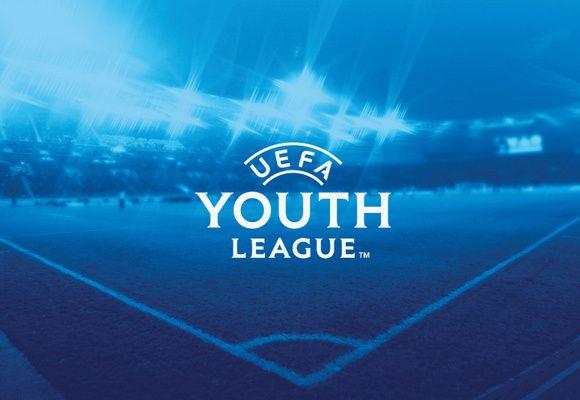 """UEFA Youth League"""