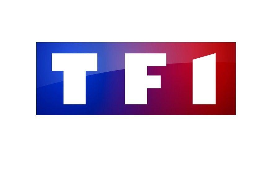 TF1 : Tournage de « La Main du Mal » avec François Berléand, Jean Rochefort, Elodie Frégé...