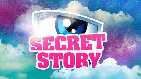 La finale de Secret Story 9 le vendredi 13 Novembre sur TF1