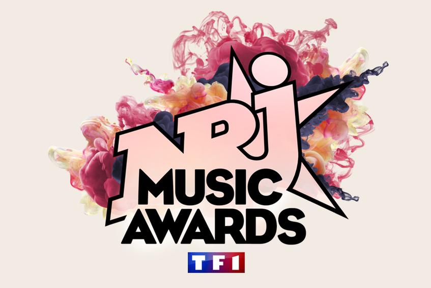 """""""NRJ Music Awards"""""""