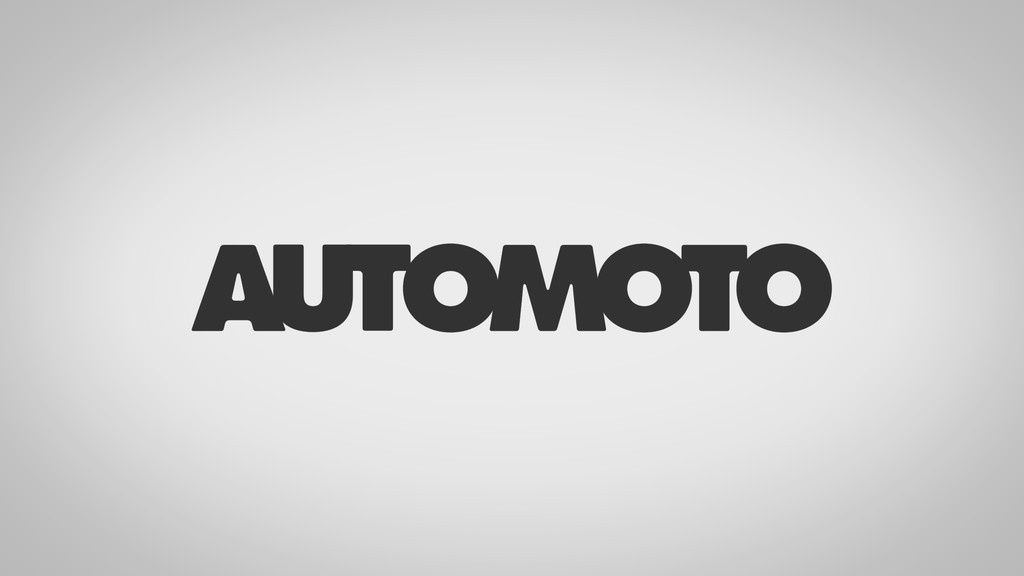 """Automoto"" (TF1)"