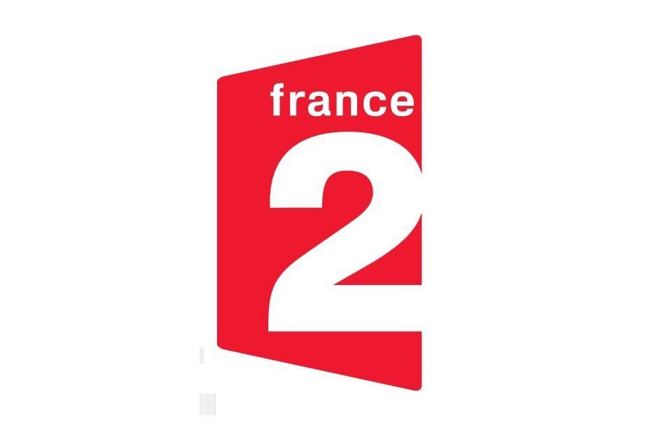 """France 2"""