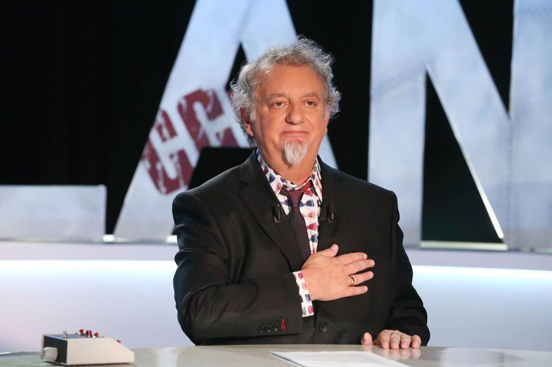 Made In Groland reçoit Mickaël Wamen ce samedi sur Canal+