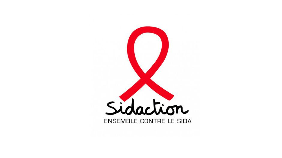 """""""Sidaction"""" (DR)"""