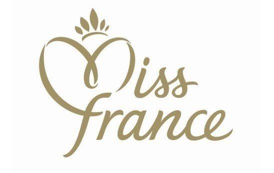 """Miss France"""