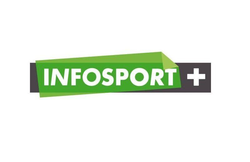 Tirage au sort des Quarts de Finale de la Ligue des Champions en direct sur INFOSPORT+