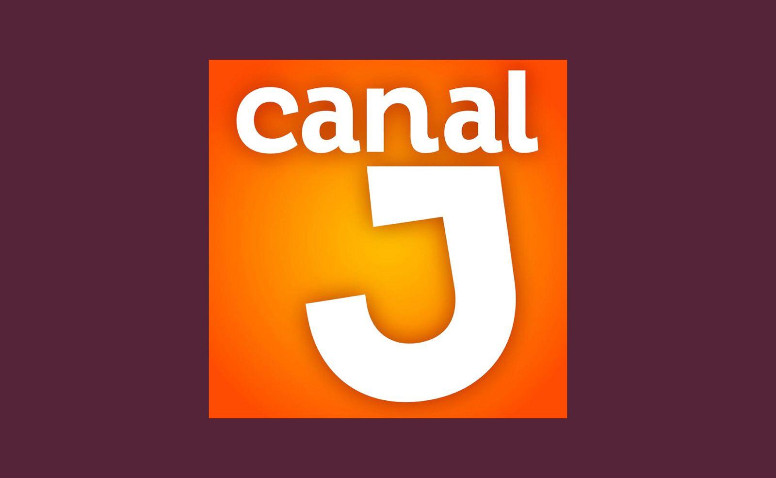 Les chaînes CANAL J et TiJi dès le 12 juillet sur la TV d'Orange