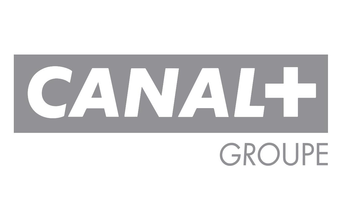 Le Groupe CANAL prend une participation de 50% dans la société de Jamel Debbouze