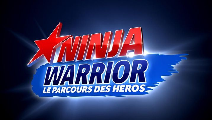 """Ninja Warrior"" (© DR)"