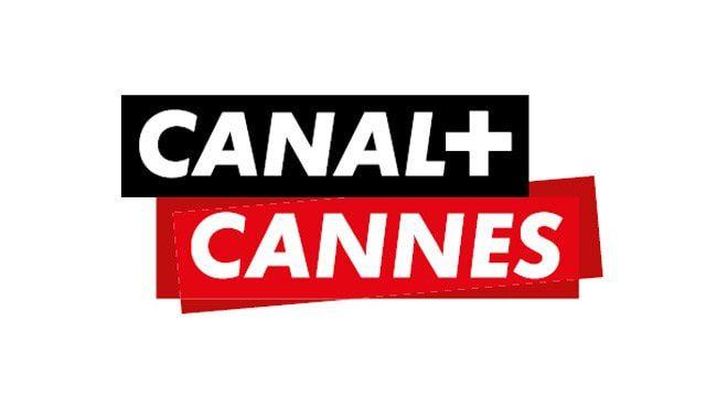 Canal+ Cinéma devient Canal+ Cannes du 17 au 28 mai 2017
