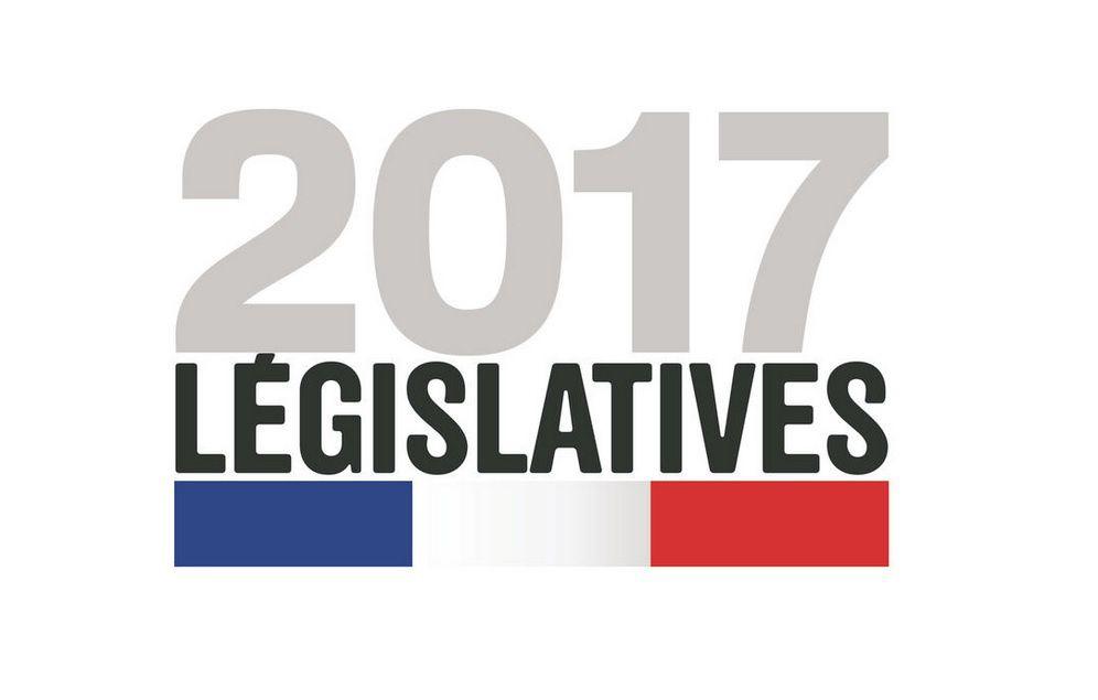 Législatives 2017 : Emissions spéciales « Débat en région » ce mercredi à 18h05 sur France 3