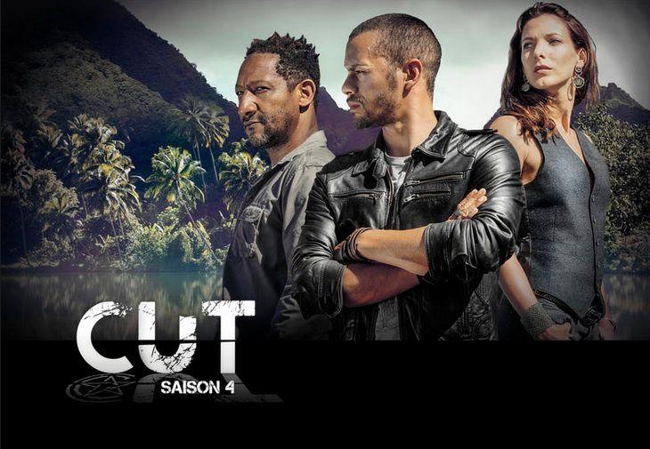 """Cut"" (© Photo Ronan Lechat/ Créa Meije Randetti/ FTV)"