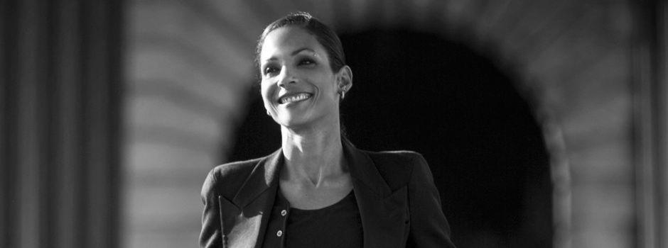 Championnats du Monde d'athlétisme 2017 : Christine Arron rejoint France Télévisions