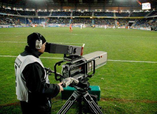 France Télévisions et Eurosport conservent la Coupe de France jusqu'en 2022