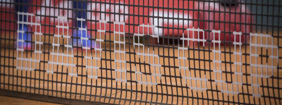 Coupe Davis 2017 : Demi-Finale France/Serbie les 15,16 et 17 Septembre sur France Télévisions