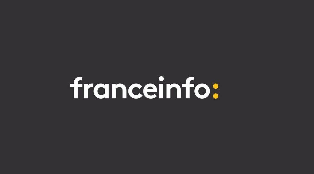 franceinfo fait sa rentrée lundi : Découvrez les nouveautés
