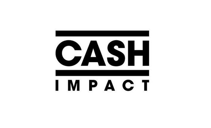 """Cash Impact"" (France 2)"