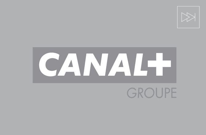 Le Groupe Canal+ lance Novelas TV
