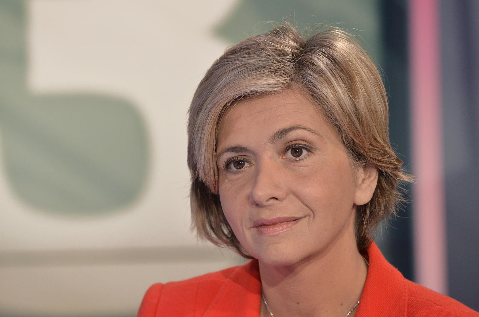 Valérie Pécresse (© FTV)