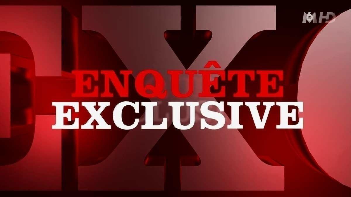 Enquête Exclusive sur les Tensions raciales aux USA ce dimanche à 23h sur M6
