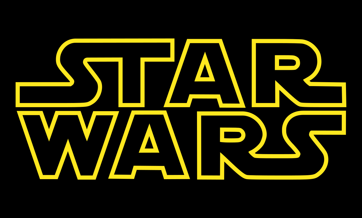 Disney annonce la préparation d'une nouvelle trilogie Star Wars