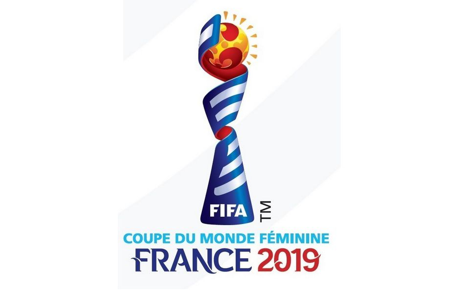 Coupe du monde f minine de la fifa 2019 tf1 c de canal les droits payants newstele - France football gratuit ...