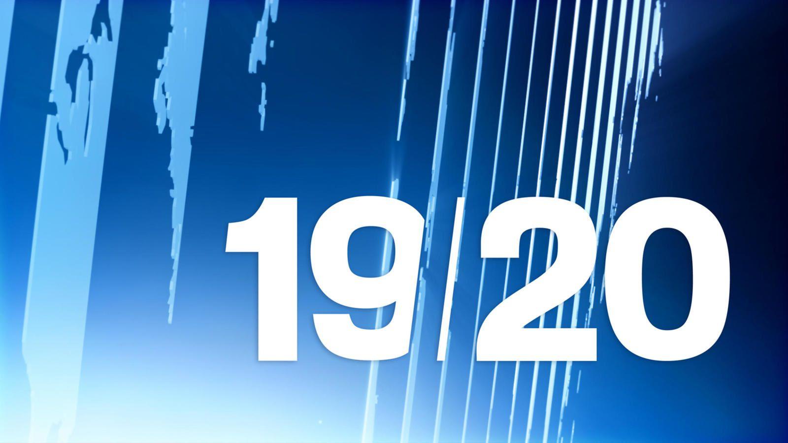 Journée des champions de l'économie le 20 décembre 2017 sur France 3