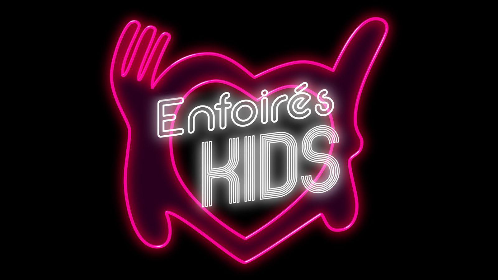 Audiences : 4,4 millions de téléspectateurs pour le concert « Enfoirés Kids » sur TF1