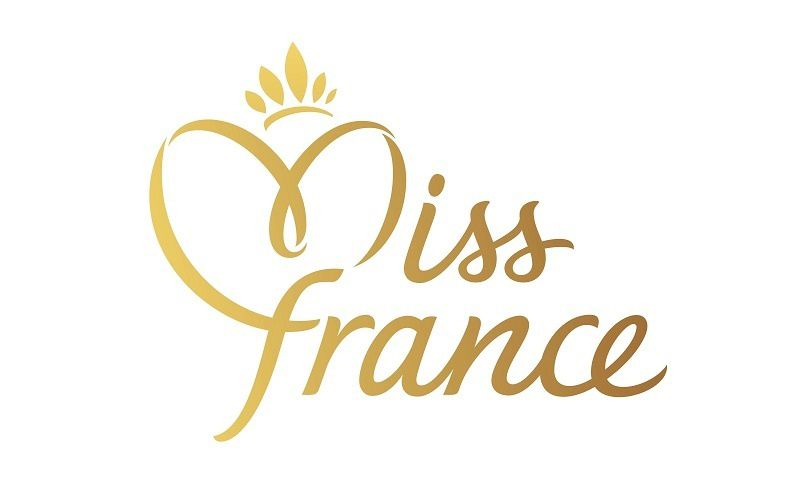 """Miss France"""