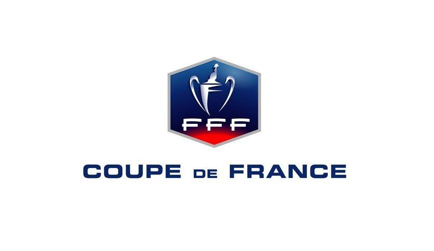 Coupe de France - 32èmes de Finale, le dimanche 7 janvier à partir de 14h sur France 3