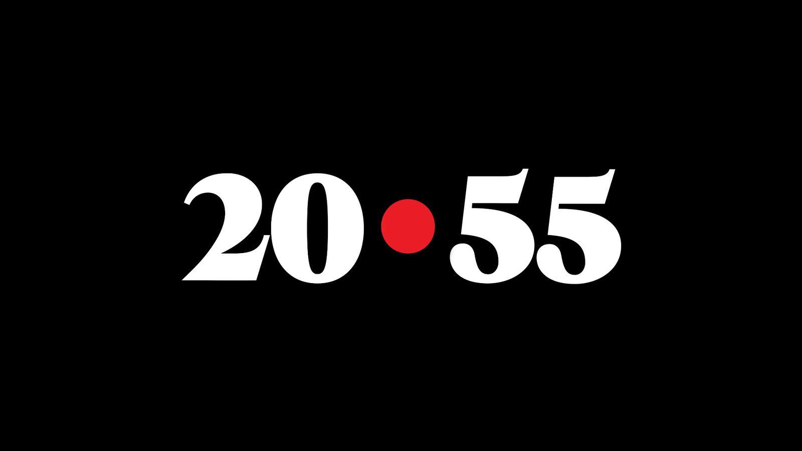 « Jeudi 20H55 : La Corée du Nord de Kim Jong-Un » ce jeudi soir sur France 2
