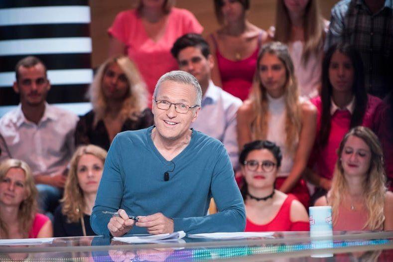 """""""Les Enfants de la télé"""" (© Bernard BARBEREAU - FTV)"""