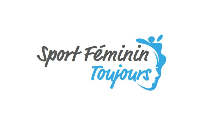« Sport féminin toujours » les 10 et 11 février 2018 sur France Télévisions