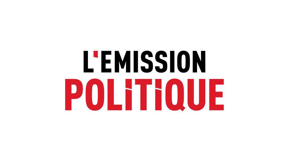 Laurent Wauquiez invité de L'Émission Politique ce soir en direct sur France 2