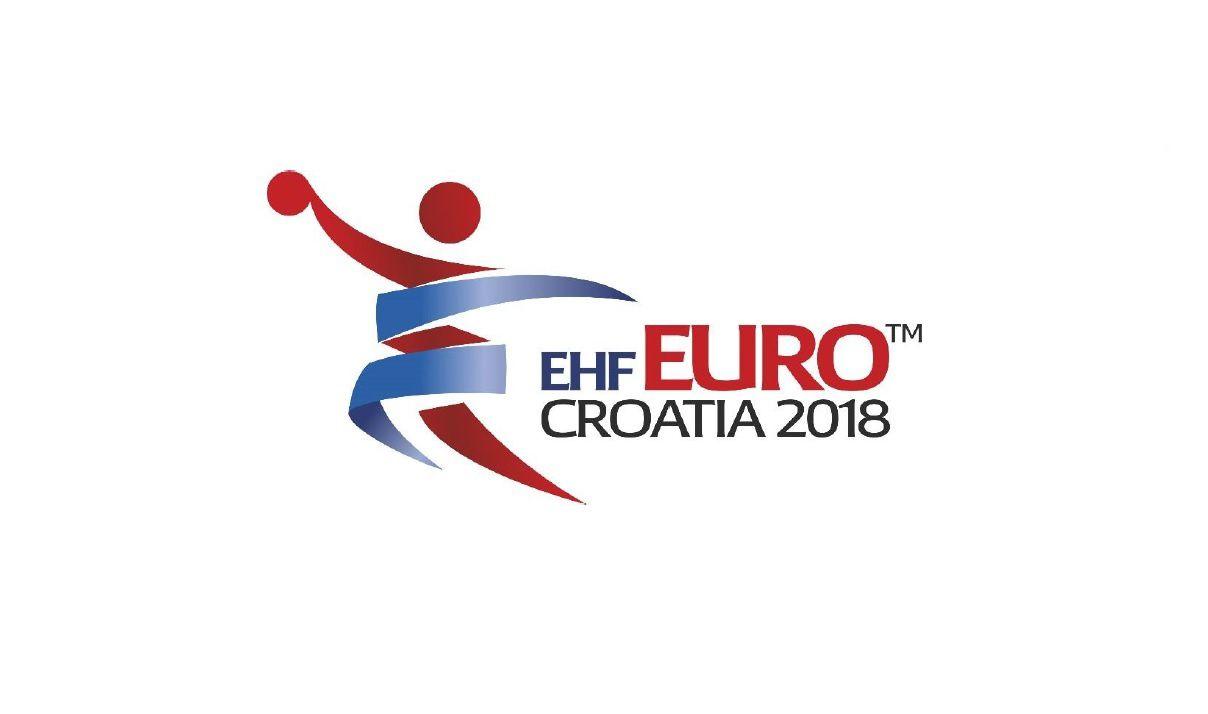 Handball (Euro 2018) : France/Espagne à suivre en direct ce vendredi à 18h sur M6