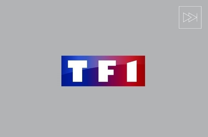Signature d'un accord de distribution entre le groupe TF1 et  Bouygues Telecom