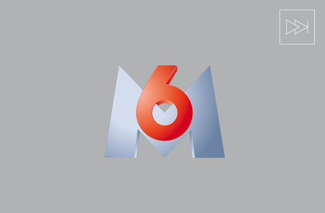 Le Groupe M6 et Orange signent un nouvel accord de distribution global