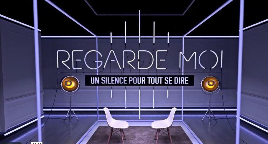 «  Regarde-moi : un silence pour tout se dire », dès ce jeudi soir sur TFX