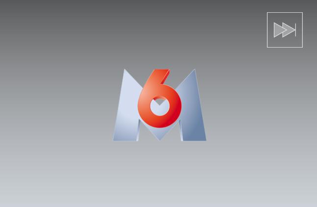 M6 déprogramme dès ce samedi les séries « Salvation » et « Frankenstein code »