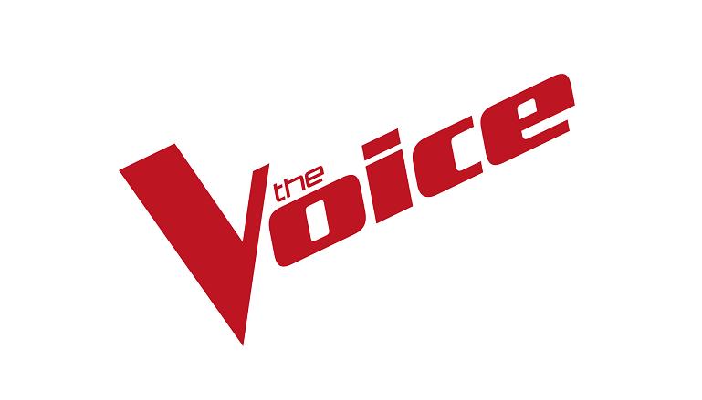 Audiences : « The Voice » leader en baisse sur TF1 devant France 3