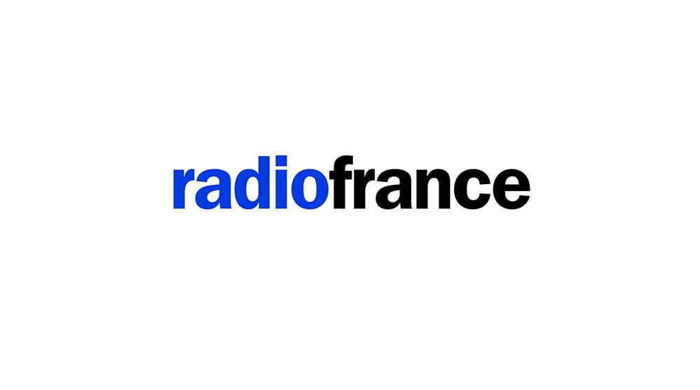 Le CSA a décidé de nommer Sibyle Veil à la tête de Radio France