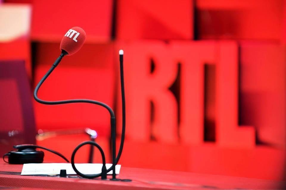"""""""RTL"""""""