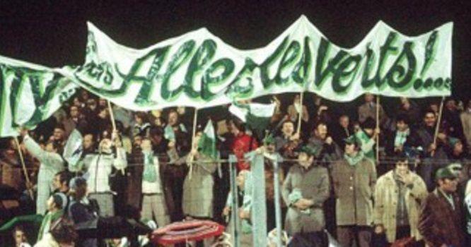 « Gueules Noires, Coeurs Verts » le lundi 21 mai à 23h30 sur France 3