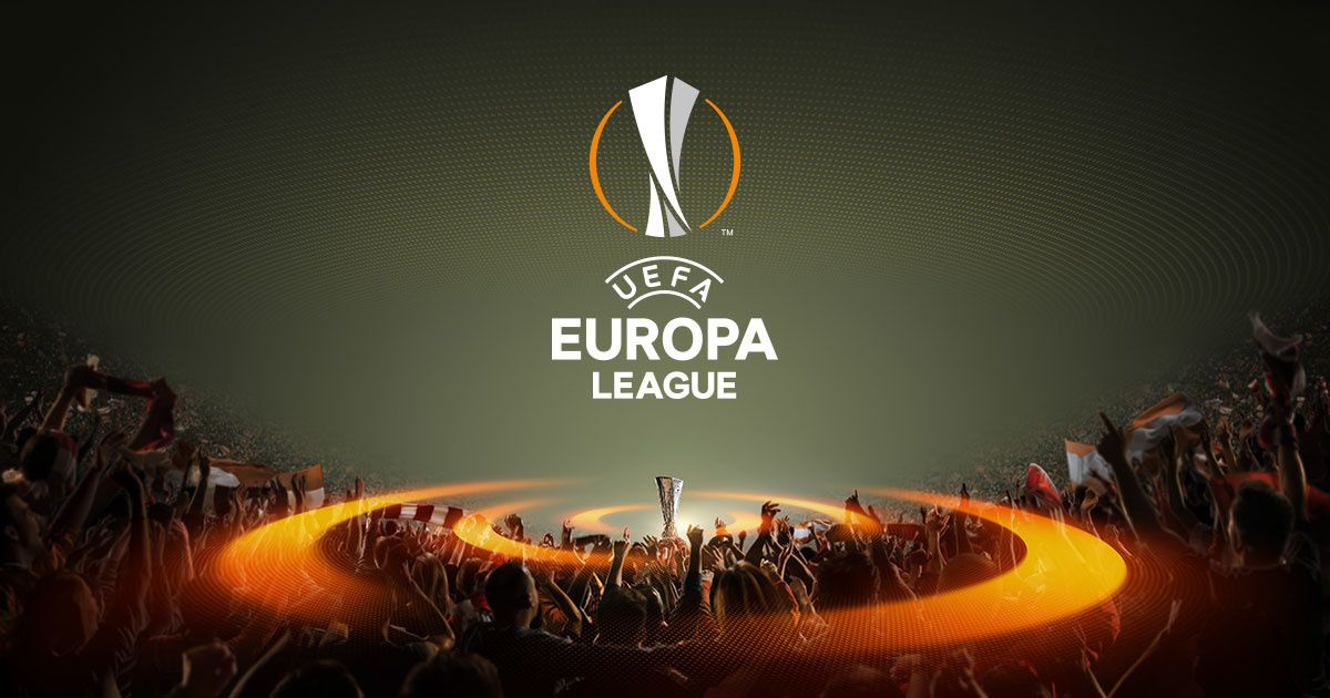 UEFA Europa League (© UEFA TM)