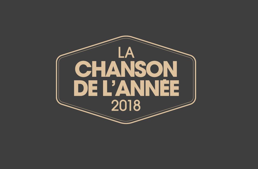 « La Chanson de l'année » en direct ce soir sur TF1 : Découvrez les artistes présents