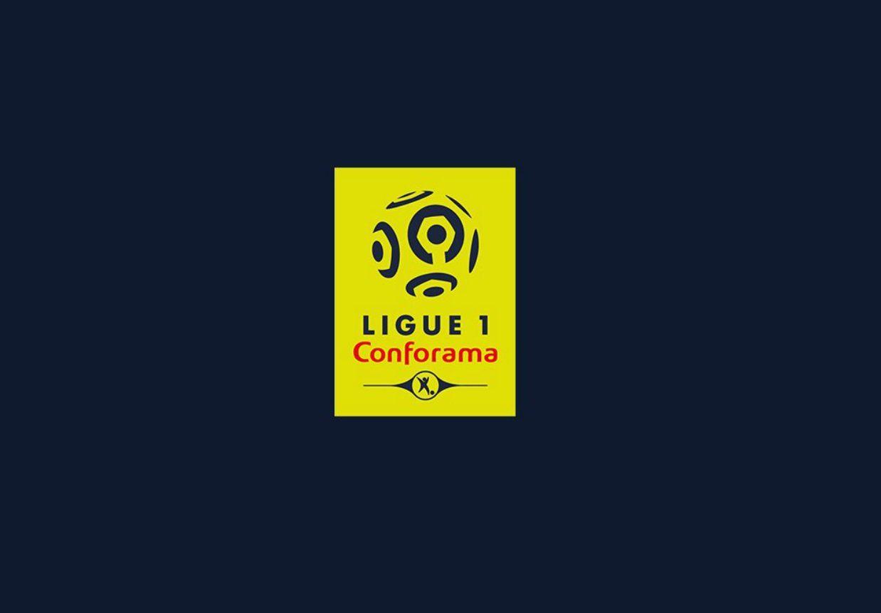 Droits TV Ligue 1 : Médiapro grand vainqueur, BeIN SPORTS limite la casse, Canal+ repart bredouille