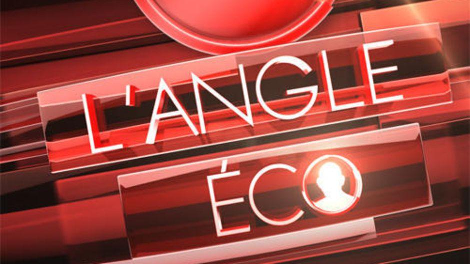 L'Angle éco enquête « l'or de vacances » ce jeudi soir sur France 2